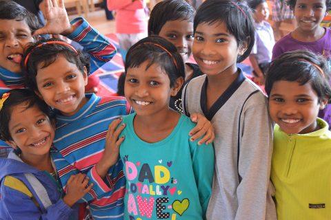 Neelam's Kids #1r1