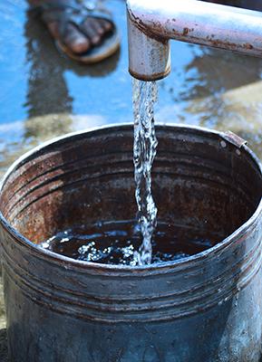 waterislife2